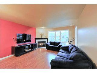 Photo 5: 303 1132 DUFFERIN Street in Coquitlam: Eagle Ridge CQ Home for sale ()  : MLS®# V1098509
