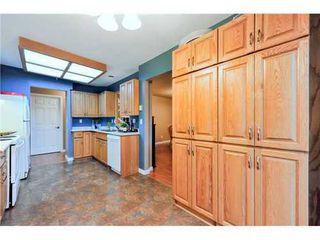 Photo 11: 303 1132 DUFFERIN Street in Coquitlam: Eagle Ridge CQ Home for sale ()  : MLS®# V1098509