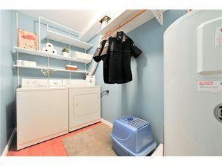 Photo 17: 303 1132 DUFFERIN Street in Coquitlam: Eagle Ridge CQ Home for sale ()  : MLS®# V1098509