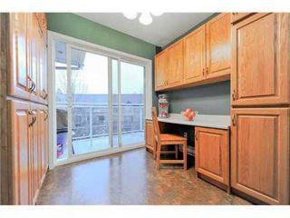 Photo 12: 303 1132 DUFFERIN Street in Coquitlam: Eagle Ridge CQ Home for sale ()  : MLS®# V1098509