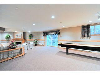Photo 20: 303 1132 DUFFERIN Street in Coquitlam: Eagle Ridge CQ Home for sale ()  : MLS®# V1098509