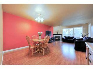 Photo 3: 303 1132 DUFFERIN Street in Coquitlam: Eagle Ridge CQ Home for sale ()  : MLS®# V1098509