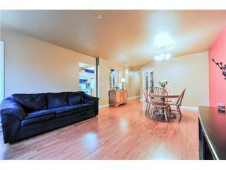 Photo 7: 303 1132 DUFFERIN Street in Coquitlam: Eagle Ridge CQ Home for sale ()  : MLS®# V1098509