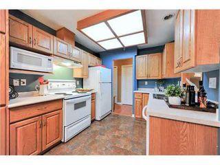 Photo 10: 303 1132 DUFFERIN Street in Coquitlam: Eagle Ridge CQ Home for sale ()  : MLS®# V1098509