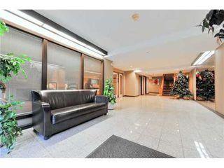 Photo 2: 303 1132 DUFFERIN Street in Coquitlam: Eagle Ridge CQ Home for sale ()  : MLS®# V1098509