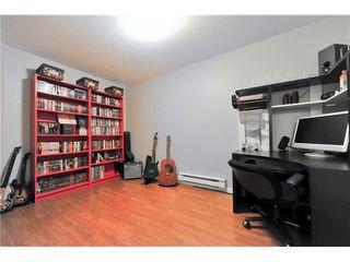 Photo 15: 303 1132 DUFFERIN Street in Coquitlam: Eagle Ridge CQ Home for sale ()  : MLS®# V1098509