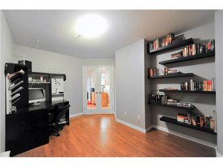 Photo 14: 303 1132 DUFFERIN Street in Coquitlam: Eagle Ridge CQ Home for sale ()  : MLS®# V1098509
