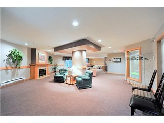 Photo 19: 303 1132 DUFFERIN Street in Coquitlam: Eagle Ridge CQ Home for sale ()  : MLS®# V1098509