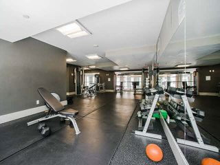 """Photo 16: 1501 1255 SEYMOUR Street in Vancouver: Downtown VW Condo for sale in """"Elan"""" (Vancouver West)  : MLS®# V1134367"""