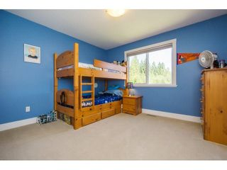 "Photo 13: 4324 CALLAGHAN Crescent in Abbotsford: Abbotsford East House for sale in ""AUGUSTON"" : MLS®# F1448492"