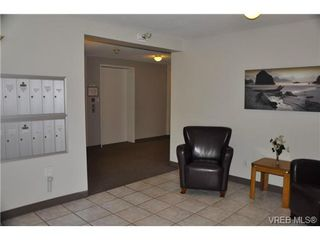Photo 15: 105 651 Jolly Place in VICTORIA: SW Tillicum Condo Apartment for sale (Saanich West)  : MLS®# 355315