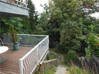 "Photo 15: 1167 CLOVERLEY Street in NORTH VANC: Calverhall House for sale in ""CALVERHALL"" (North Vancouver)  : MLS®# V1142638"