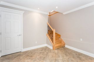 Photo 3: 7380 SHERBROOKE Street in Vancouver: South Vancouver House for sale (Vancouver East)  : MLS®# R2007333