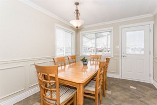 Photo 9: 7380 SHERBROOKE Street in Vancouver: South Vancouver House for sale (Vancouver East)  : MLS®# R2007333