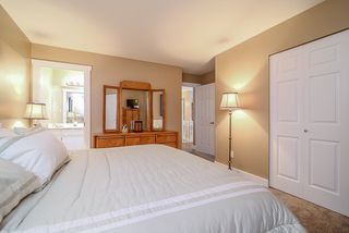 "Photo 11: 21 3351 HORN Street in Abbotsford: Central Abbotsford Townhouse for sale in ""EVANSBROOK"" : MLS®# R2008657"