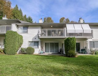 "Photo 19: 21 3351 HORN Street in Abbotsford: Central Abbotsford Townhouse for sale in ""EVANSBROOK"" : MLS®# R2008657"