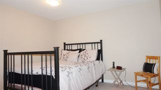 "Photo 15: 17 BRACKENRIDGE Place in Port Moody: Heritage Mountain House for sale in ""HERITAGE MOUNTAIN"" : MLS®# R2033510"