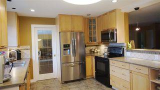 "Photo 9: 17 BRACKENRIDGE Place in Port Moody: Heritage Mountain House for sale in ""HERITAGE MOUNTAIN"" : MLS®# R2033510"
