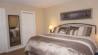 "Photo 10: 17 BRACKENRIDGE Place in Port Moody: Heritage Mountain House for sale in ""HERITAGE MOUNTAIN"" : MLS®# R2033510"