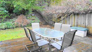 "Photo 19: 17 BRACKENRIDGE Place in Port Moody: Heritage Mountain House for sale in ""HERITAGE MOUNTAIN"" : MLS®# R2033510"