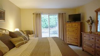 "Photo 11: 17 BRACKENRIDGE Place in Port Moody: Heritage Mountain House for sale in ""HERITAGE MOUNTAIN"" : MLS®# R2033510"