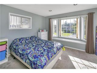 Photo 10: 4700 Sunnymead Way in VICTORIA: SE Sunnymead Single Family Detached for sale (Saanich East)  : MLS®# 722127