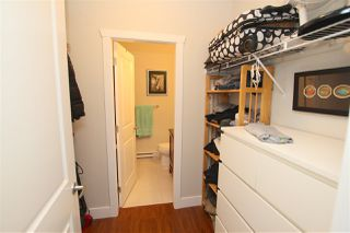 """Photo 9: 102 2330 SHAUGHNESSY Street in Port Coquitlam: Central Pt Coquitlam Condo for sale in """"AVANTI ON SHAUGNESSY"""" : MLS®# R2042801"""