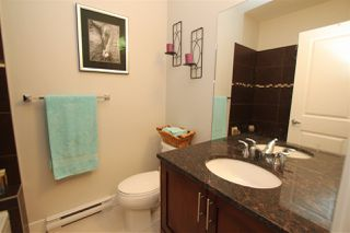 """Photo 10: 102 2330 SHAUGHNESSY Street in Port Coquitlam: Central Pt Coquitlam Condo for sale in """"AVANTI ON SHAUGNESSY"""" : MLS®# R2042801"""