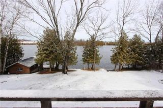 Photo 11: 28 Miller Street in Kawartha Lakes: Rural Eldon House (Bungalow) for sale : MLS®# X3438092