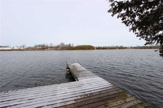 Photo 13: 28 Miller Street in Kawartha Lakes: Rural Eldon House (Bungalow) for sale : MLS®# X3438092