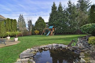 Photo 24: 4876 196 Street in Langley: Langley City House for sale : MLS®# R2047827