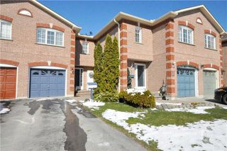 Main Photo: 36 Lancaster Court in Georgina: Keswick South House (2-Storey) for sale : MLS®# N3458340