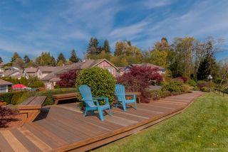 Photo 17: R2056912 - 17- 11442 Best St, Maple Ridge - For Sale