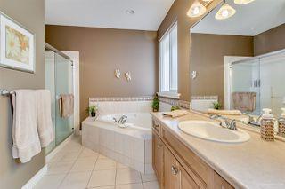 Photo 9: R2056912 - 17- 11442 Best St, Maple Ridge - For Sale