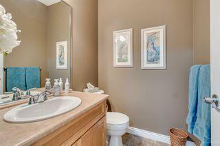 Photo 11: R2056912 - 17- 11442 Best St, Maple Ridge - For Sale