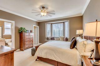 Photo 8: R2056912 - 17- 11442 Best St, Maple Ridge - For Sale
