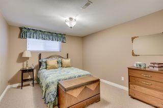 Photo 10: R2056912 - 17- 11442 Best St, Maple Ridge - For Sale