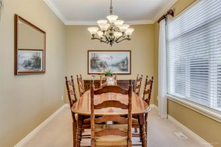 Photo 7: R2056912 - 17- 11442 Best St, Maple Ridge - For Sale