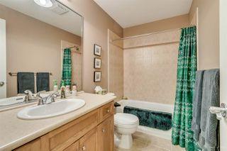 Photo 13: R2056912 - 17- 11442 Best St, Maple Ridge - For Sale