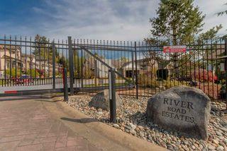 Photo 20: R2056912 - 17- 11442 Best St, Maple Ridge - For Sale