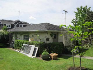"""Photo 18: 6310 HALIFAX Street in Burnaby: Parkcrest House for sale in """"KENSINGTON WEST"""" (Burnaby North)  : MLS®# R2062325"""