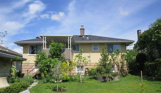 """Photo 2: 6310 HALIFAX Street in Burnaby: Parkcrest House for sale in """"KENSINGTON WEST"""" (Burnaby North)  : MLS®# R2062325"""