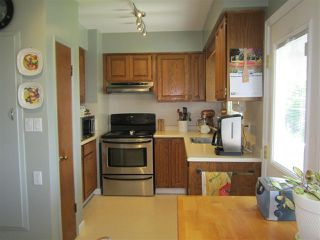 """Photo 8: 6310 HALIFAX Street in Burnaby: Parkcrest House for sale in """"KENSINGTON WEST"""" (Burnaby North)  : MLS®# R2062325"""