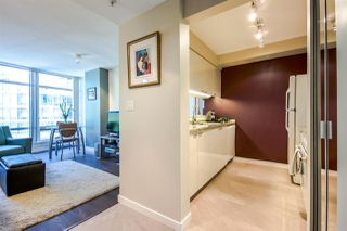"Photo 7: 401 1288 ALBERNI Street in Vancouver: West End VW Condo for sale in ""The Palisades"" (Vancouver West)  : MLS®# R2064875"