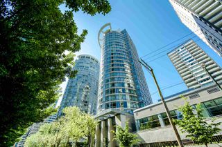 "Photo 16: 401 1288 ALBERNI Street in Vancouver: West End VW Condo for sale in ""The Palisades"" (Vancouver West)  : MLS®# R2064875"