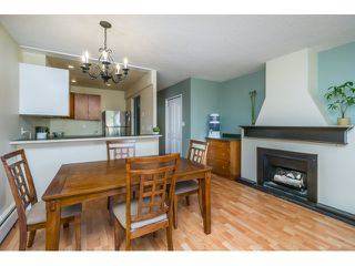 """Photo 7: 62 17710 60 Avenue in Surrey: Cloverdale BC Townhouse for sale in """"CLOVER PARK GARDENS"""" (Cloverdale)  : MLS®# R2066683"""