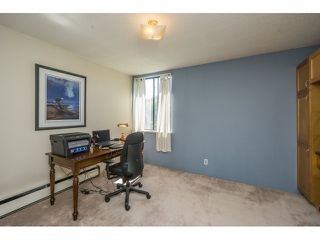 """Photo 17: 62 17710 60 Avenue in Surrey: Cloverdale BC Townhouse for sale in """"CLOVER PARK GARDENS"""" (Cloverdale)  : MLS®# R2066683"""