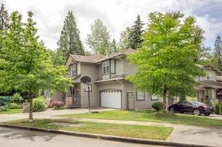 Photo 2: 13291 BALSAM Street in Maple Ridge: Silver Valley House for sale : MLS®# R2074372