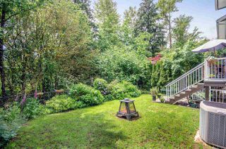 Photo 17: 13291 BALSAM Street in Maple Ridge: Silver Valley House for sale : MLS®# R2074372