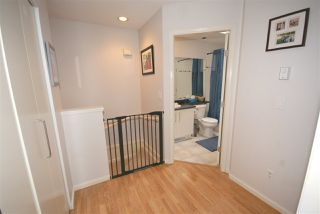 "Photo 8: 7430 MAGNOLIA Terrace in Burnaby: Highgate Townhouse for sale in ""CAMARILLO"" (Burnaby South)  : MLS®# R2080942"